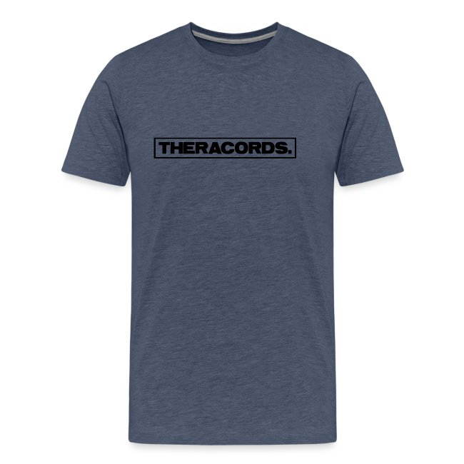 Theracords_logo_black_TP