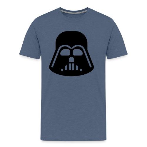 Série Humour | Dark vador - T-shirt Premium Homme