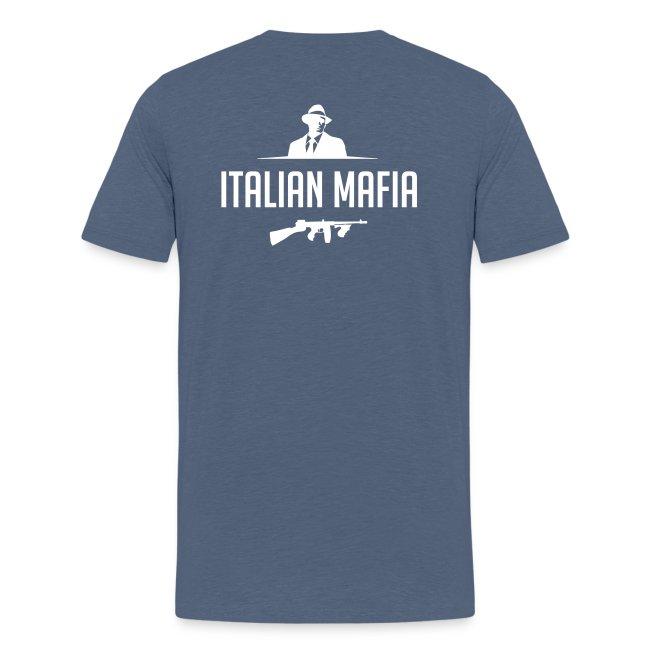 italian mafia