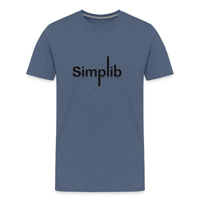 Logo-Simplib-ok