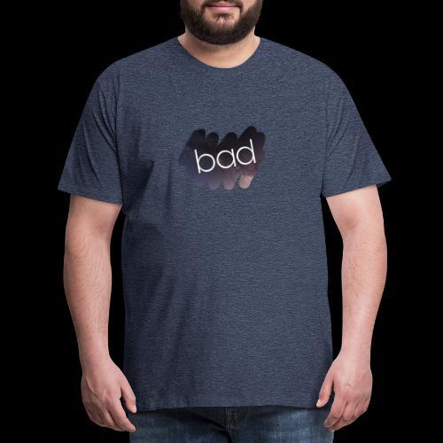 New t-shirt for music lover - T-shirt Premium Homme