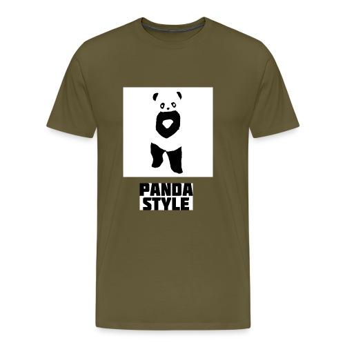 fffwfeewfefr jpg - Herre premium T-shirt