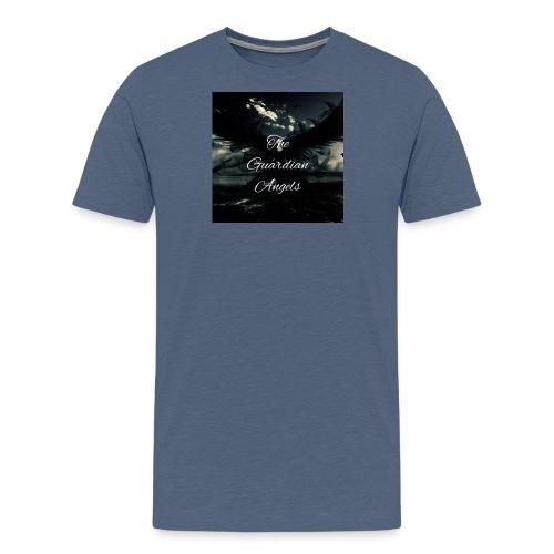24129461 1143068632492131 5219054447636221229 n - Men's Premium T-Shirt