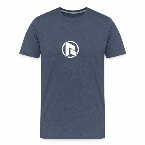 RNGamer - Men's Premium T-Shirt