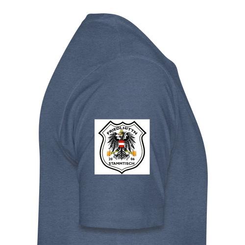 13595901 1245212612158410 1348658575 n jpg - Männer Premium T-Shirt