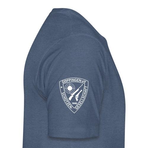 SG Göppingen - Männer Premium T-Shirt