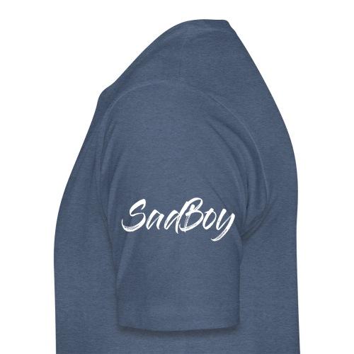 sadboy - Mannen Premium T-shirt