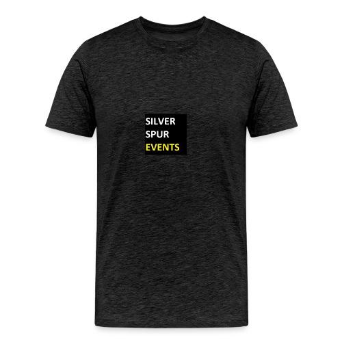 SSE - Men's Premium T-Shirt