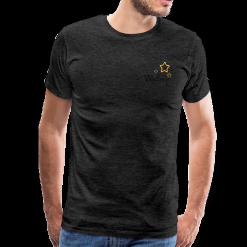 Croire en vous - T-shirt Premium Homme