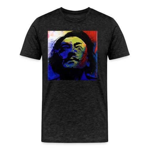 Salvador - T-shirt Premium Homme