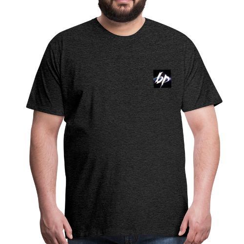 BP - Mannen Premium T-shirt