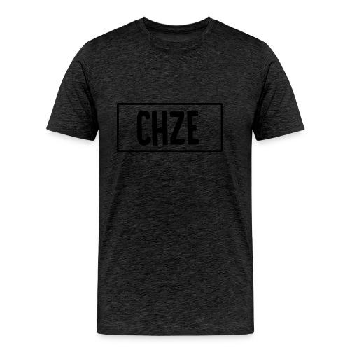 CHZE - Men's Premium T-Shirt