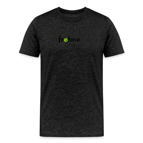 Frehne - Männer Premium T-Shirt