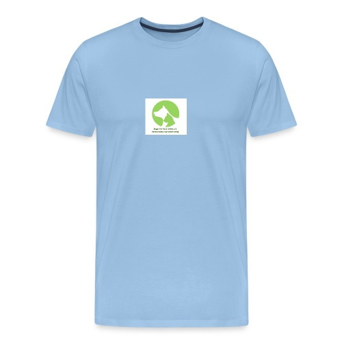 13522630 10208309218105798 653823109 n gif - Männer Premium T-Shirt