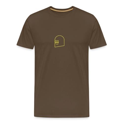 vernoneps - Men's Premium T-Shirt