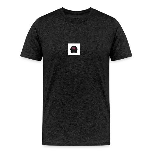¨'JO SNT DAJ NOSTRE' Cap DAMEN - Männer Premium T-Shirt