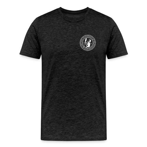 Filosodiadesous - Camiseta premium hombre