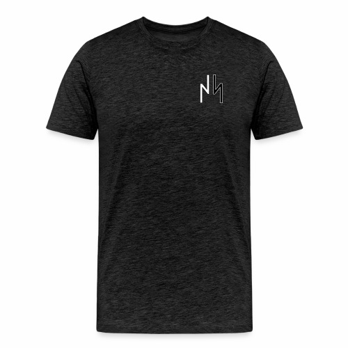 Loxinn - T-shirt Premium Homme