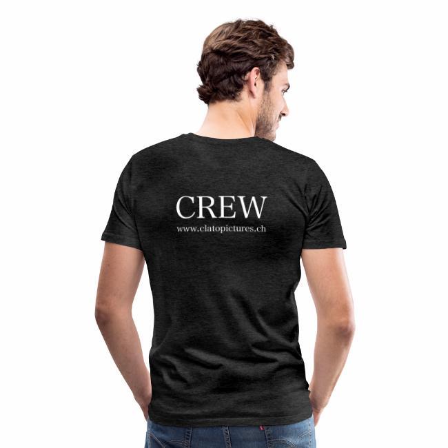 Clato Pictures Crew