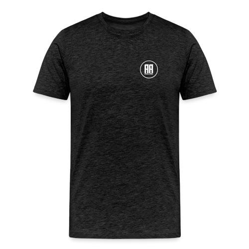 AppenzellApparel - Männer Premium T-Shirt