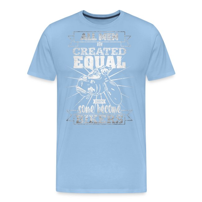 Kabes Equality