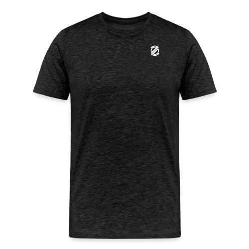 Tee-shirt - T-shirt Premium Homme