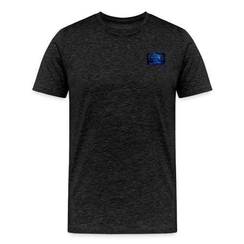 IMG_0211 - Men's Premium T-Shirt