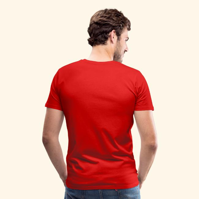 Apres Ski Sprüche Party T-Shirt Design gaudiophil