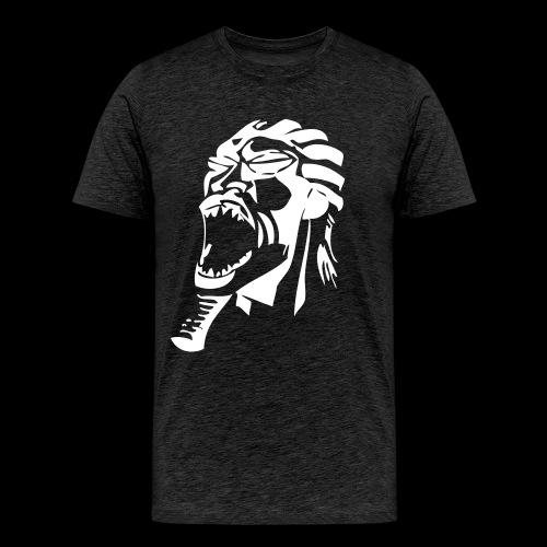kena2 - T-shirt Premium Homme