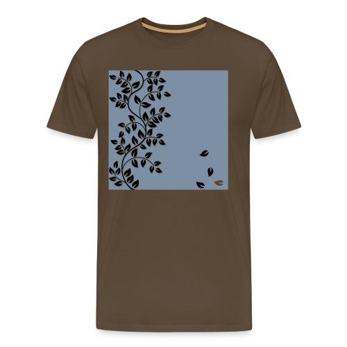 onboarding - Men's Premium T-Shirt