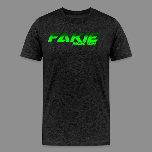 fakie02 - T-shirt Premium Homme
