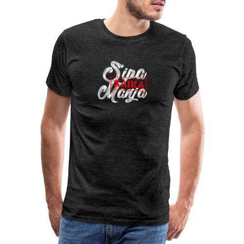 Shirts pour jeunes malagasy - Männer Premium T-Shirt