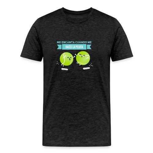 PicsArt 03 05 07 01 26 - Camiseta premium hombre