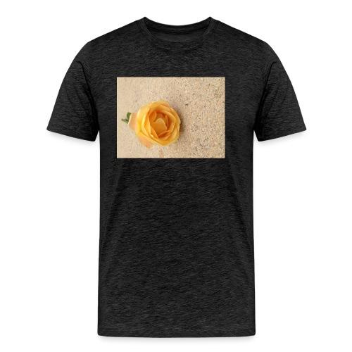 IMG 0490 - T-shirt Premium Homme