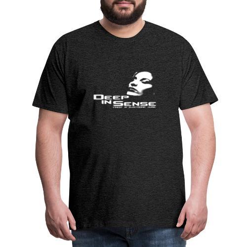 21684240 519994971665488 256441527 o - Männer Premium T-Shirt