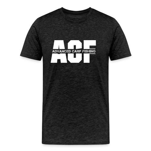ACF W - Men's Premium T-Shirt