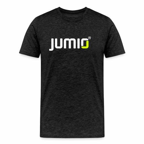 jumio4 - Männer Premium T-Shirt