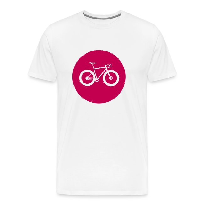 Bycicle Dot