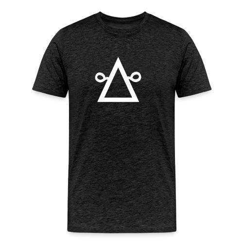 Team Delta - T-shirt Premium Homme