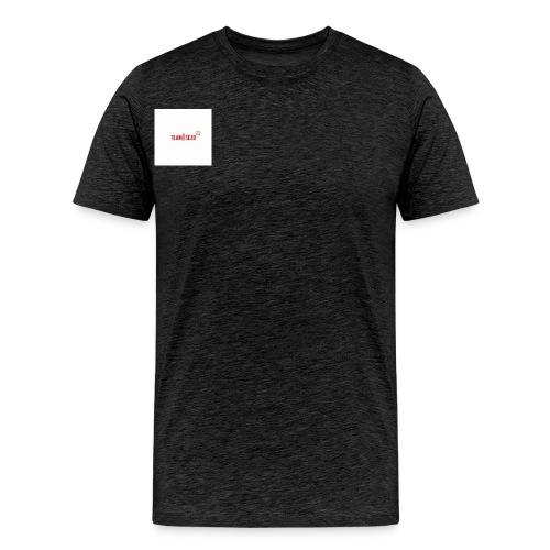 MEMBER - Men's Premium T-Shirt
