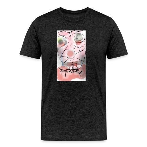 IMG_5457 - Männer Premium T-Shirt