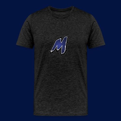 photo - Men's Premium T-Shirt