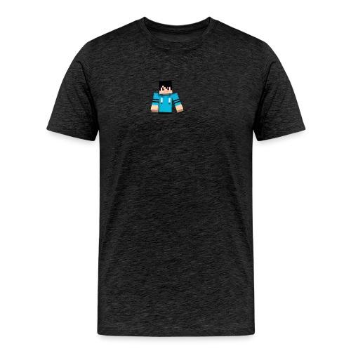 IMG 1687 - Männer Premium T-Shirt