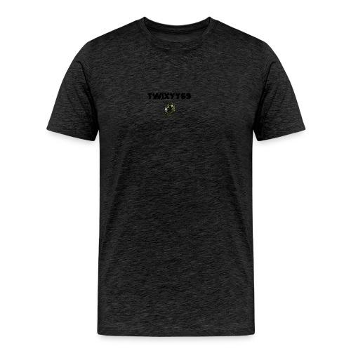 twixyy69 - Men's Premium T-Shirt
