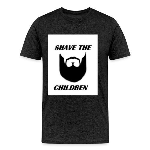 images 1 jpg - Men's Premium T-Shirt