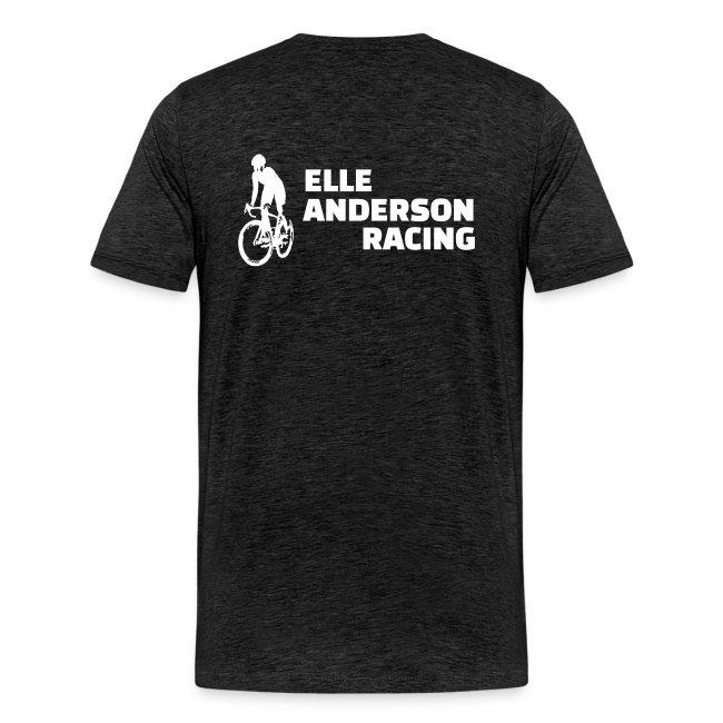EA racing