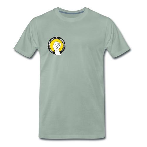 COMUNIDAD - Camiseta premium hombre