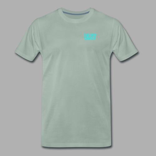 BLSY - Men's Premium T-Shirt