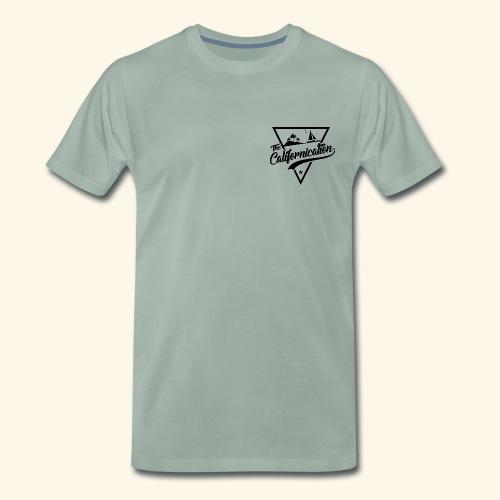 The Californication - Männer Premium T-Shirt