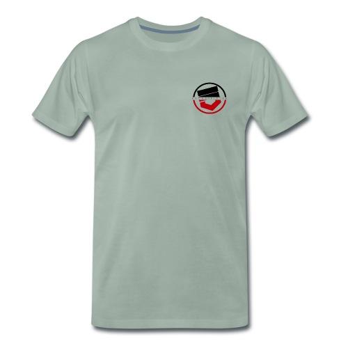 FiveMilitia - Men's Premium T-Shirt